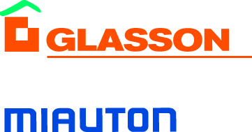 Glasson-Miauton